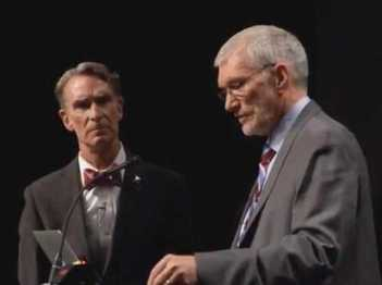 bill-nye-dominated-his-debate-against-creationist-ken-ham